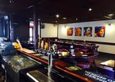 Leisure & Entertainment Business in Hamilton