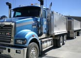 Transport, Distribution & Storage Business in Tweed Heads