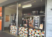 Pizza Capers franchise opportunity in Carseldine QLD