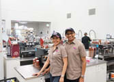 Donut King franchise opportunity in Seaford SA