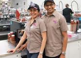Donut King franchise opportunity in Narre Warren VIC