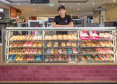 Donut King franchise opportunity in St Clair NSW