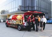 Cafe2U franchise opportunity in Liverpool NSW