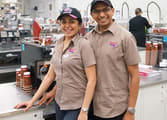 Donut King franchise opportunity in Kilkenny SA