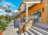 Medical / Consulting commercial property for sale in WENTWORTH POINT