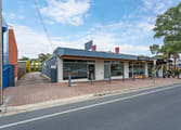 Retail commercial property for sale in BEULAH PARK