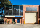 Industrial / Warehouse commercial property for sale in ST PETERS