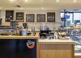 Gloria Jean's Coffees franchise opportunity in Carseldine QLD