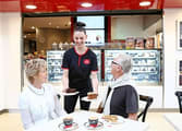 Michel's franchise opportunity in Revesby NSW