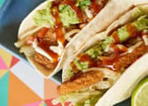 Salsas franchise opportunity in Hornsby NSW