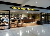 Gloria Jean's Coffees franchise opportunity in Richmond NSW