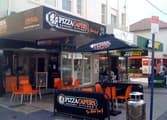 Pizza Capers franchise opportunity in Tamworth NSW