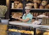 Brumby's Bakeries franchise opportunity in Gladstone QLD