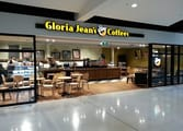 Gloria Jean's Coffees franchise opportunity in Wendouree VIC