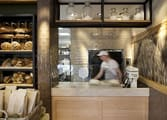 Brumby's Bakeries franchise opportunity in Melbourne VIC