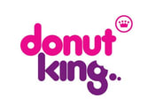 Donut King franchise opportunity in Cairns City QLD