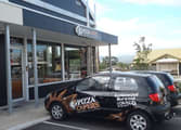 Pizza Capers franchise opportunity in Morayfield QLD