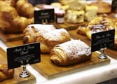 Michel's Patisserie franchise opportunity in North Lakes QLD