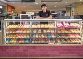 Donut King franchise opportunity in Upper Mount Gravatt QLD