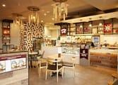 Muffin Break franchise opportunity in Port Macquarie NSW