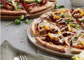 Crust Gourmet Pizza franchise opportunity in Busselton WA