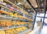 Muffin Break franchise opportunity in Launceston TAS