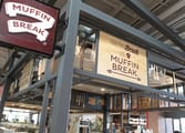 Muffin Break franchise opportunity in Kalamunda WA