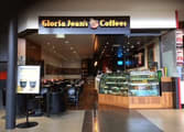 Gloria Jean's Coffees franchise opportunity in Glenorchy TAS