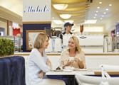 Michel's franchise opportunity in Victoria Point QLD