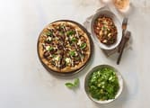 Crust Gourmet Pizza franchise opportunity in Patterson Lakes VIC