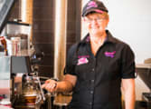 Donut King franchise opportunity in Palmerston City NT
