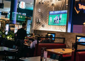 The Sporting Globe Bar & Grill franchise opportunity in Frankston VIC