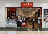 Michel's franchise opportunity in Raymond Terrace NSW