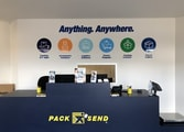 PACK & SEND franchise opportunity in Marsden Park NSW