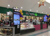 Donut King franchise opportunity in Port Macquarie NSW
