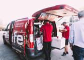 Cafe2U franchise opportunity in Melrose Park SA