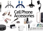 Mobile Services Business in Moorabbin