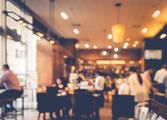 Restaurant Business in Blacktown