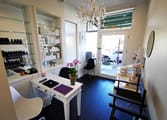Beauty Salon Business in Sydney