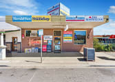 Grocery & Alcohol Business in Huntly