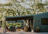 Food & Beverage Business in Deloraine