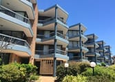 Resort Business in Caloundra