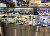 Retailer Business in Keilor East