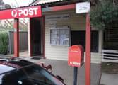 Shop & Retail Business in Landsborough