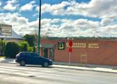 Accommodation & Tourism Business in Wedderburn
