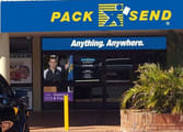 Transport, Distribution & Storage Business in Greenslopes