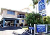 Motel Business in Pialba