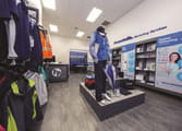 Retail Business in Claremont