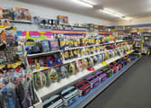 Shop & Retail Business in Budgewoi