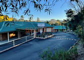 Accommodation & Tourism Business in Wingham